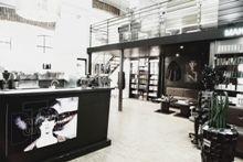 Jaga Hupalo Hair Studio