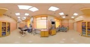 Jolly Med Clinic