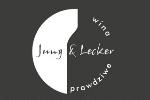 Jung & Lecker