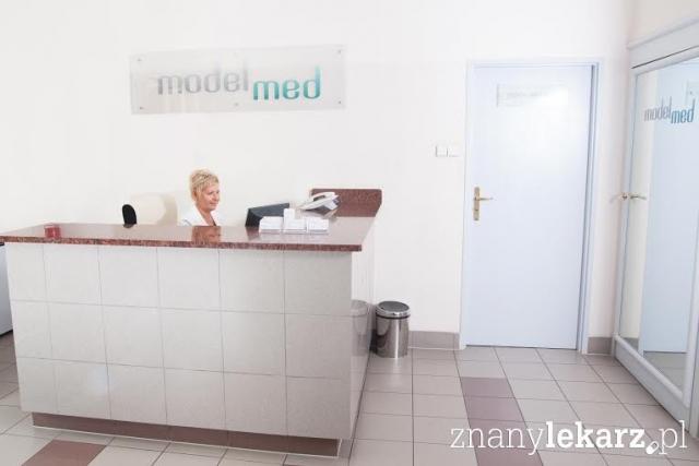 Model Med Clinic