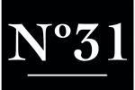N31 Restaurant&Bar