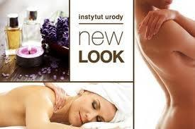 New Look Beauty Institute