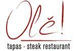 Ole! Tapas Steak Restaurant