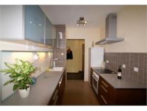 P&O Apartments Warsaw