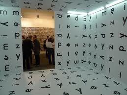 Praska Gallery