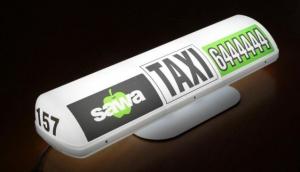 Sawa Taxi