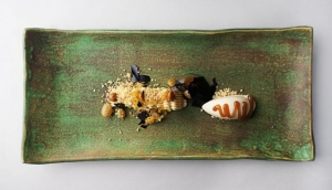 Top 5 Michelin Restaurants in Warsaw