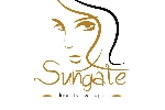 Sungate Beauty&Spa