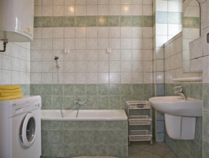 Warsaw Best Apartments Chmielna