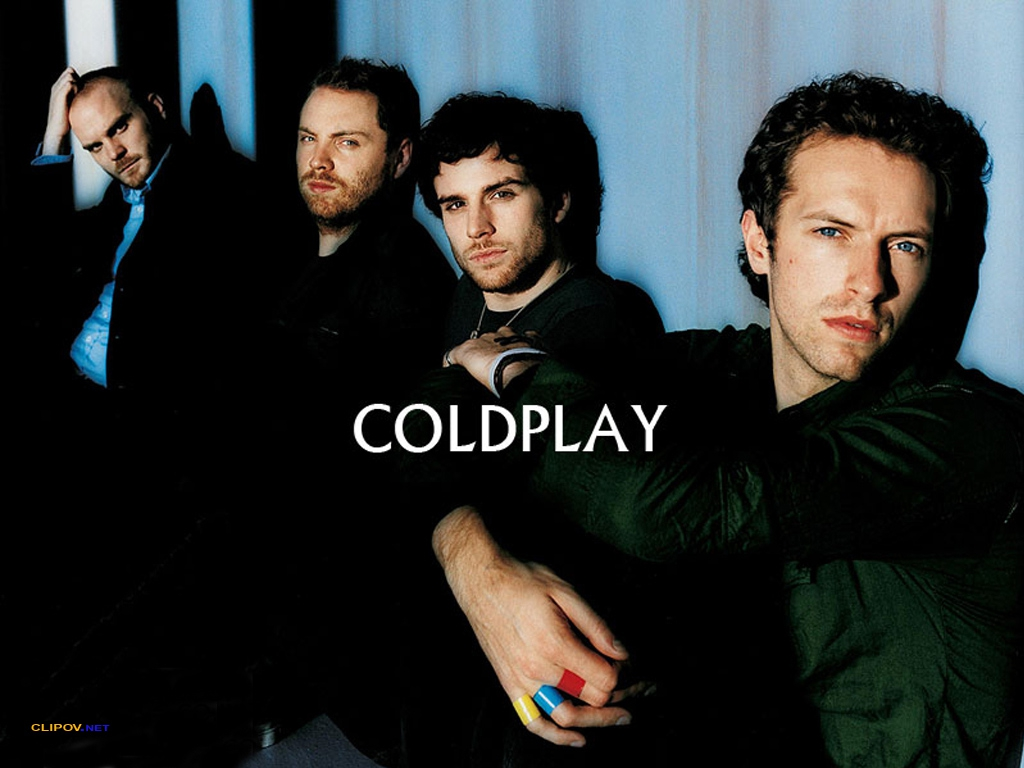 Coldplay Concert- A head full of dreams tour