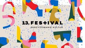 Cross Culture Festival 2017