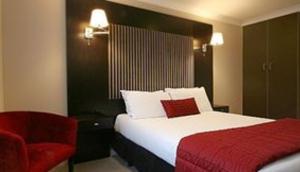 Abel Tasman Hotel