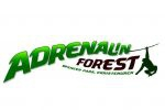 Adrenalin Forest