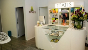 Amalfi Media Spa