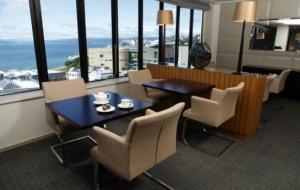 Amora Hotel - Wellington