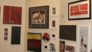 Artrium Gallery