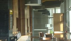 Mandylove Restaurant