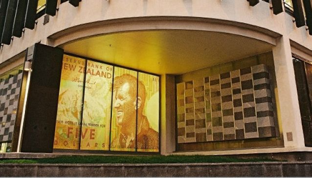 Reserve Bank Museum and Education Centre