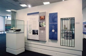 The Reserve Bank Museum