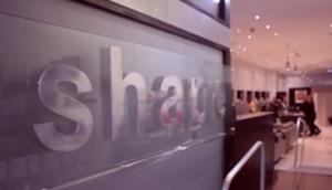 Shape Hair Design