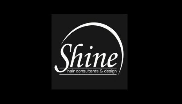 Shine Hair Consultants & Design