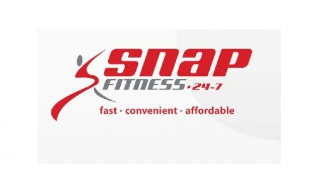Snap Fitness Wellington