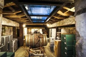 Original Beer Cellar