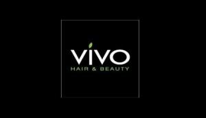 Vivo Hair & Beauty Salon