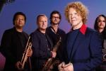 Simply Red: Big Love Tour