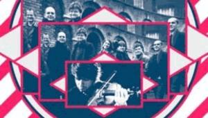 CMNZ: The London Conchord