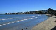 Pimmerton Beach