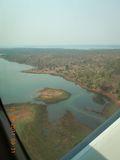 Solenta, Zimbabue