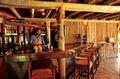 Lokuthula Lodge 1