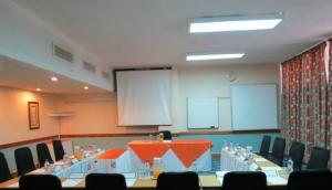 Amber Hotel Mutare