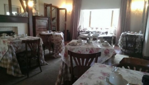 Chelmford Bed and Breakfast