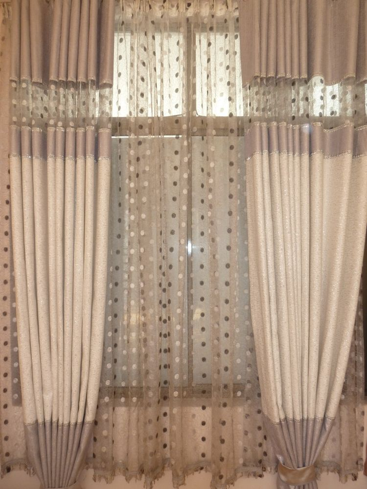Dream Curtains And Drapes in Zimbabwe | My Guide Zimbabwe