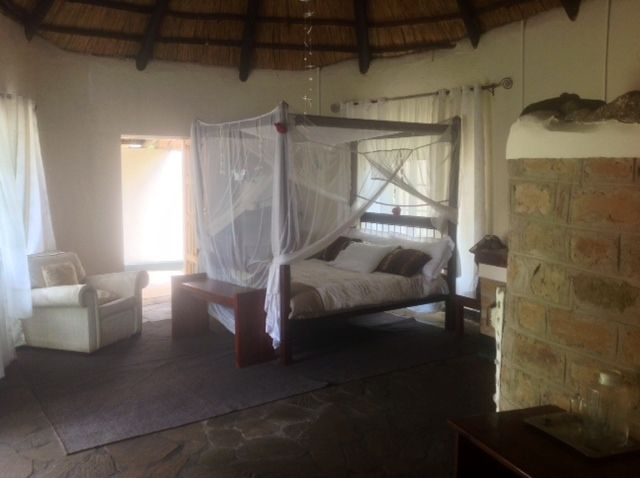 Hideaway fishing camp in zimbabwe my guide zimbabwe for Beds zimbabwe