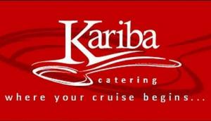 Kariba Catering