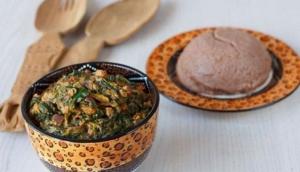 KwaChimedza Restaurant
