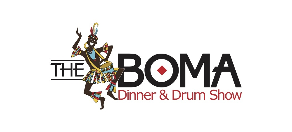 The Boma - Dinner And Drum Show
