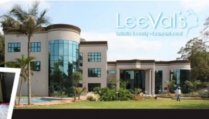 LeeVals House of Beauty