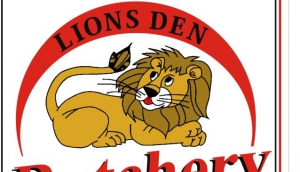 Lions Den Butchery & Saucy Sues Takeaway