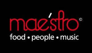 Maestro Restro Lounge