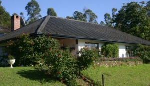 Matere Cottage