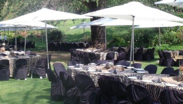 Wedding Car Hire In Harare Zimbabwe