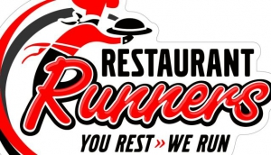 Restaurant Runners