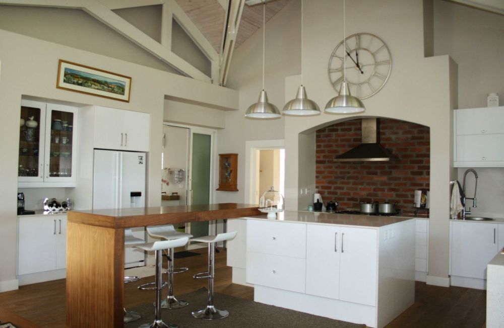 kitchen designs harare paolo 39 s island in the kitchen