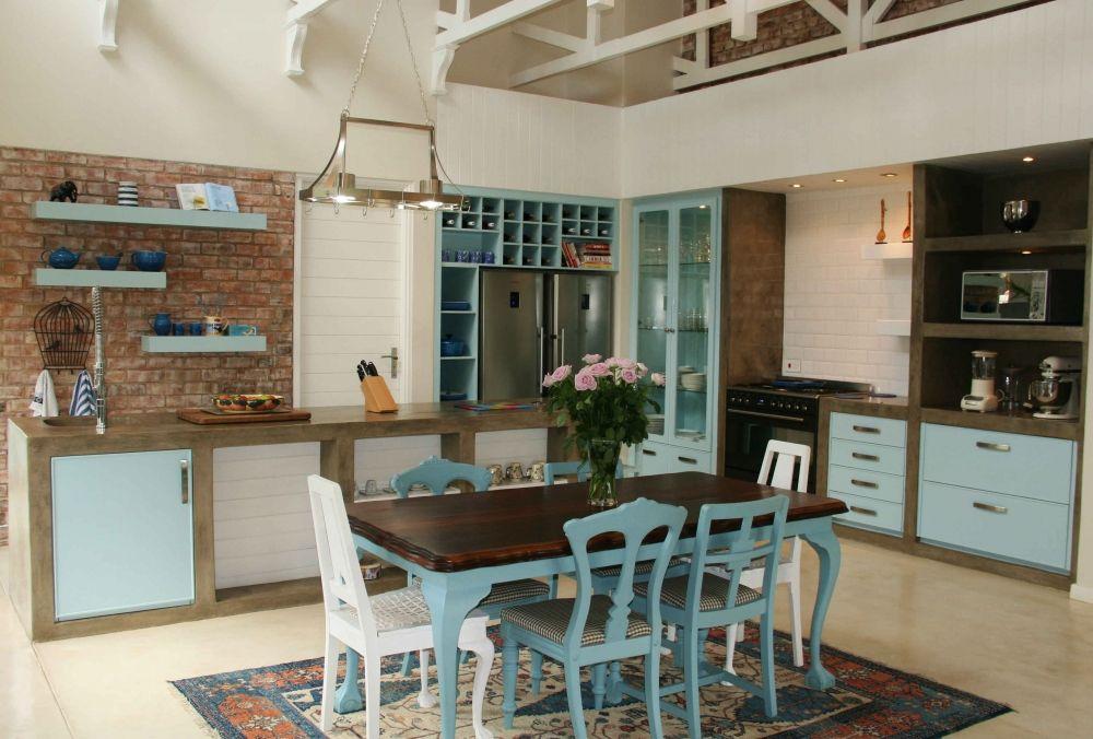 Romeo kitchens in zimbabwe my destination zimbabwe for Kitchen design zimbabwe