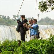 Wild Horizon Victoria Falls Tour