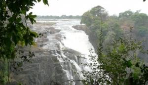 Wild Horizons Victoria Falls River Safari